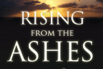 Rising-from-the-Ashes-min.png